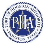 Port of Houston Authority